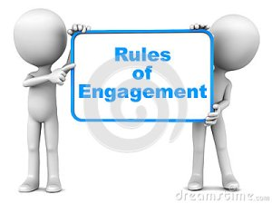 rules-engagement-29060820