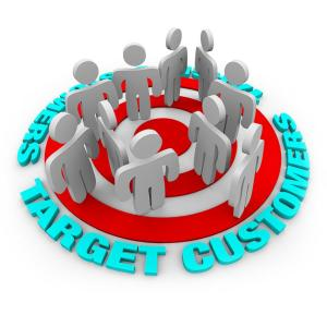 bigstock_target_customers_-_red_target_5693274